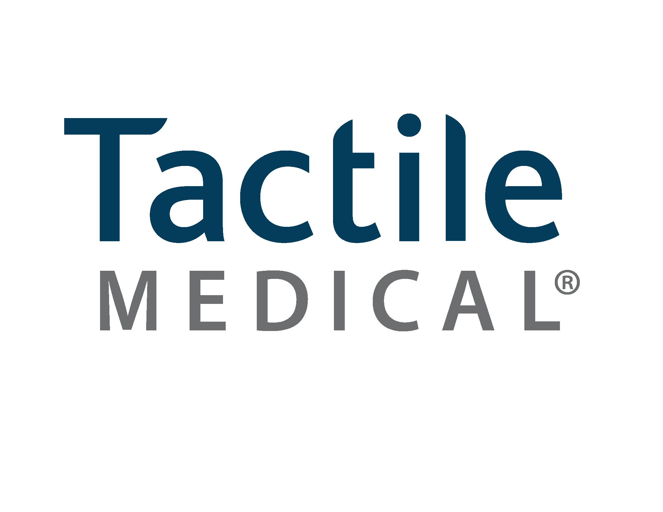 Tactile Medical Logo