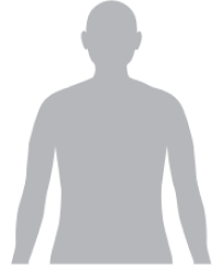 Lymphedema Patient Cutout