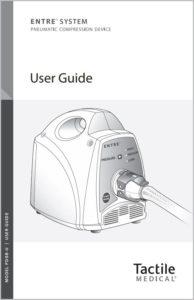 Entre User Guide